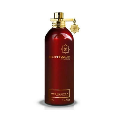 Montale Aoud Shiny 50 ml, унисекс, оригинал