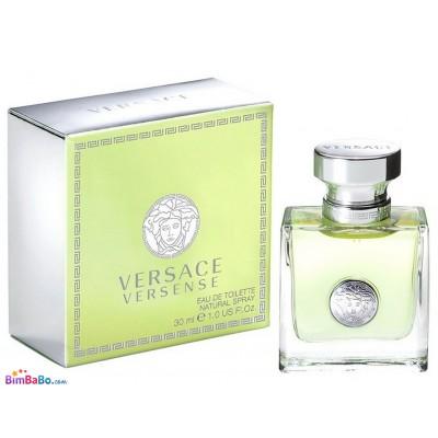Купить Versace Versense 30ml aec0b34461081