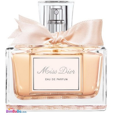 Купить Christian Dior Miss Dior 50ml 86f2e506f980c