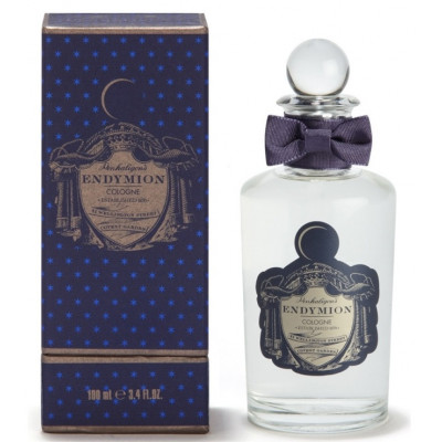 Penhaligon`s Endymion 100ml, мужской, оригинал